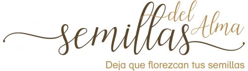 logo-semillas del alma-2020